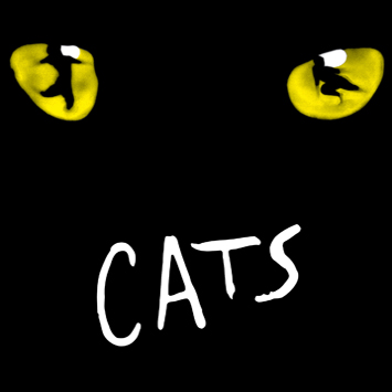 CATS (Original Auf Tour)